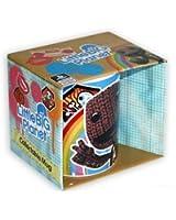 LittleBigPlanet SackBoy Ceramic Mug