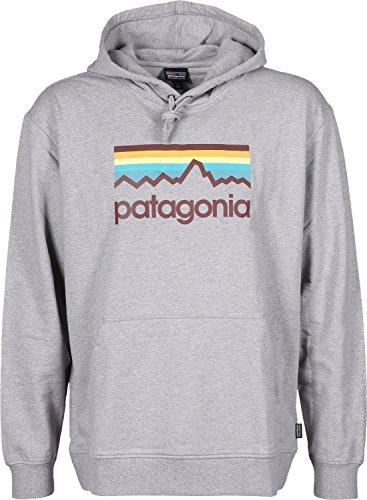 herren-kapuzenpullover-patagonia-line-logo-mw-kapuzenpullover
