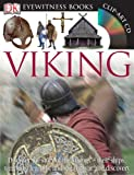 Viking (DK Eyewitness Books)