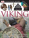 Eyewitness Viking