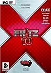 Fritz 10 [UK Import]