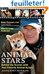 Animal Stars: Behind the Scenes With...
