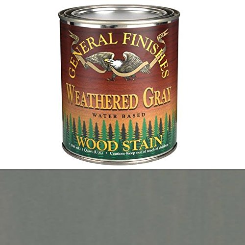 general-finishes-water-based-wood-stain-weathered-gray-quart