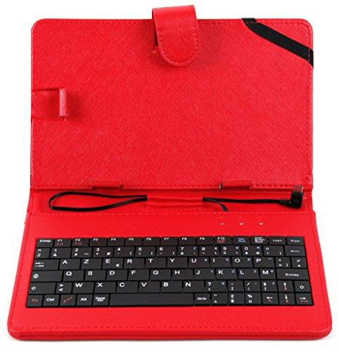 etui-7-pouces-rouge-clavier-integre-azerty-pour-tablette-auchan-qilive-q4-android-8-4g-et-qilive-q30