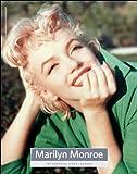 Marilyn Monroe: Fotografien einer Legende