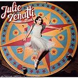 echange, troc Julie Zenatti, Luck Mervil - Tango (Princesse)