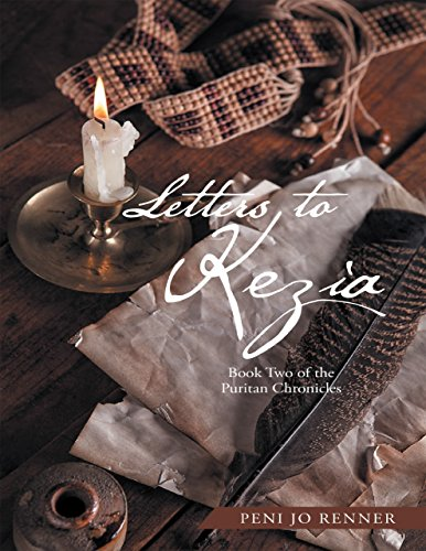 letters-to-kezia-book-two-of-the-puritan-chronicles