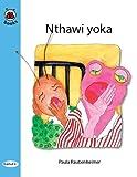 BB Books 0.09 Nthawi yoka (Chichewa)