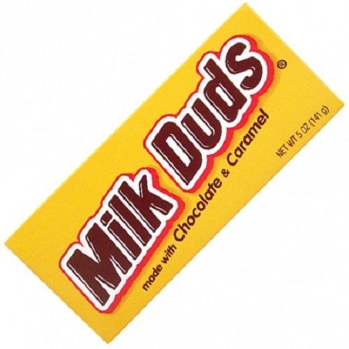 hersheys-milk-duds-5-oz-3er-pack-3-x-141-g