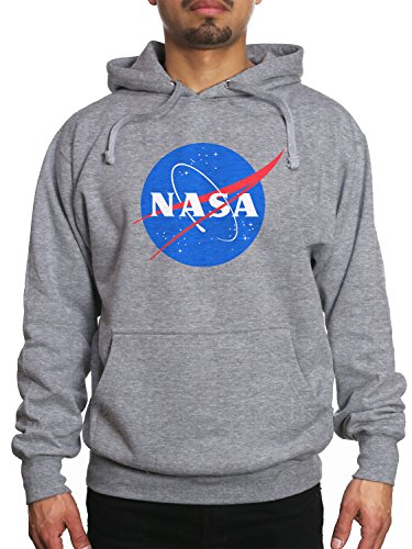 young-motto-mens-nasa-logo-hoodie