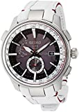 (セイコー) SEIKO ASTRON Watches Limited Edition 1,500 2014 Model Men Watch SBXA045 [並行輸入品] LUXTRIT