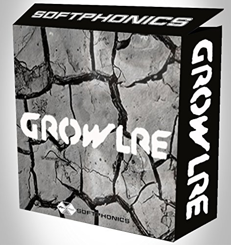 growlre-the-propellerhead-reason-refill-bass-synth-drum-generation