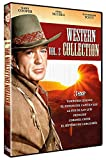 Pack Western Collection: Tambores Lejanos + El Honor del Capitán Lex + Al Sur de San Luis + Frenchie + Coronel Creek + El Séptimo de Caballería  -  Vol 2 [DVD]