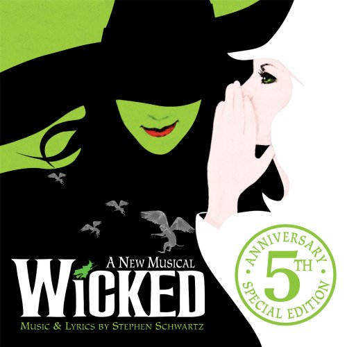 Leann Rimes - Wicked: 5th Anniversary Special Edition - Zortam Music