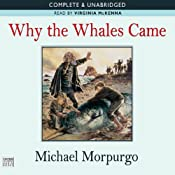 Why the Whales Came | [Michael Morpurgo]