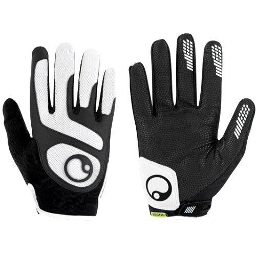 ergon-hx2-gants-noir-blanc-s