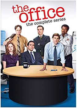 The Office: Complete Series