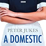A Domestic | Peter Jukes