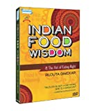 Indian Food Wisdom and the Art of Eating Right (With Rujuta Diwekar)