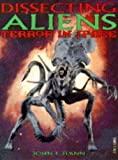 Dissecting Aliens (0752208632) by Flynn, John L.