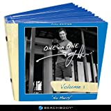 P90X One on One with Tony Horton: For P90X Grads, Collector's Edition, Vol. 1 Workout DVDs