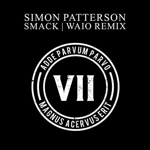 smack-waio-remix