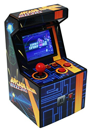 snappi-my-arcade-retro-machine-handheld-gaming-systeme-with-217-built-in-jeu-video-series-i-skyblue-