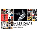 The Complete Columbia Album Collectionby Miles Davis