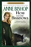 Heir to the Shadows (Black Jewels, Book 2) (0451461517) by Bishop, Anne