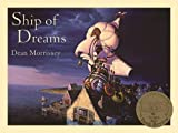 Image of Ship of Dreams