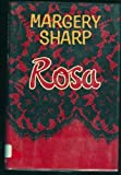 Rosa (0434695122) by MARGERY SHARP