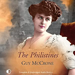 The Philistines | [Guy McCrone]