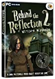Behind the Reflection 2: Witch's Revenge (PC CD)
