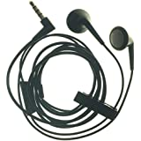 Kit Me Out ES - Genuine Original BlackBerry 9800 / 9810 Torch - Mains-Libres HDW-24529-001, 3.5Mm pour 9800, 9700, 9000, 8520