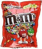 M&M's Peanut Butter - 50 oz.