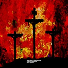 Gospel Poetry: The Power of Jesus Christ Audiobook by Julian Hill Narrated by Jason Sims-Prewitt