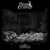 Godless by Deus Otiosus (2012-11-19?