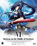  (Horizon on the Middle of Nowhere) 6 () [Blu-ray]