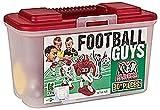Alabama Football Guys