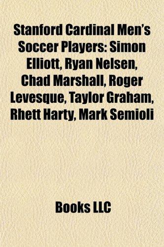 lawrence marshall hyundai. Stanford Cardinal Men#39;s Soccer Players: Simon Elliott, Ryan Nelsen, Chad Marshall, Roger Levesque, Taylor Graham, Rhett Harty, Mark Semioli