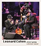 Leonard Cohen: Almost Young. A Tribute
