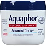 Aquaphor Advanced Therapy Healing Oin...