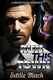 Run This Town: Part 1 of 2
