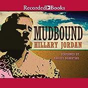 Mudbound | [Hillary Jordan]