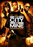 The City is Mine