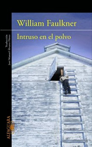 Intruso En El Polvo descarga pdf epub mobi fb2