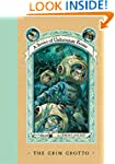 A Series of Unfortunate Events #11: T...
