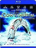 Stargate Continuum [Blu-ray] (Bilingual)