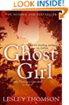 Ghost Girl (Detective's Daughter Book 2)