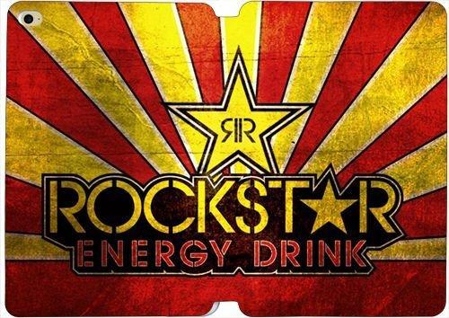 pu-leather-flip-case-cover-for-ipad-mini-wallet-caserockstar-energy-drink-theme-ipad-mini-4-case-cov